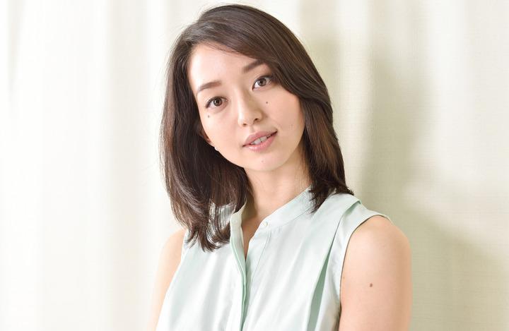 松島花さんプロフィール・経歴