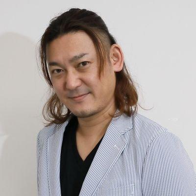 刈谷勇|杉崎 真宏
