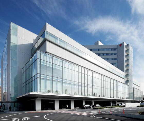 ジャニー喜多川の搬送先の病院はどこ?入院先は都内「広尾」の大病院?