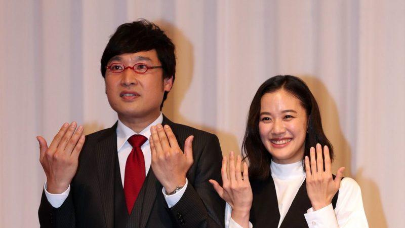 山里亮太の貯金額は4億円を超える!