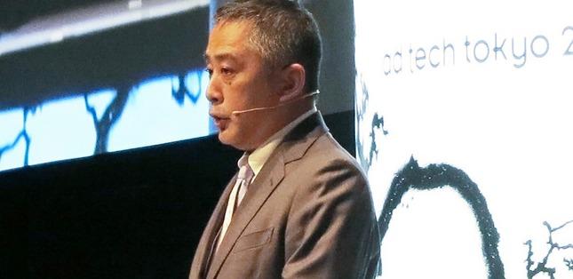 吉本興業の岡本社長が稼ぐ年収は「7億円」