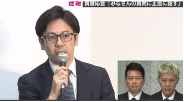 小林良太弁護士の「エンタメロイヤー」としての経歴