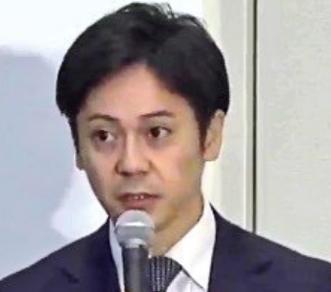 小林良太弁護士は顔面偏差値が高いイケメンロイヤー