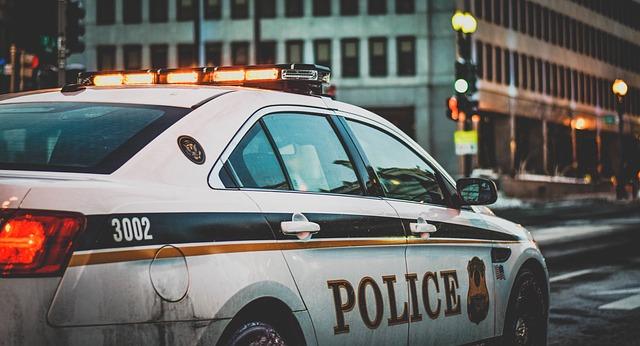 セブンペイの被害額の返金には警察の被害届が必要って本当?