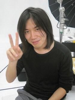 熊田貴樹はイケメン写真家!顔画像やインスタ