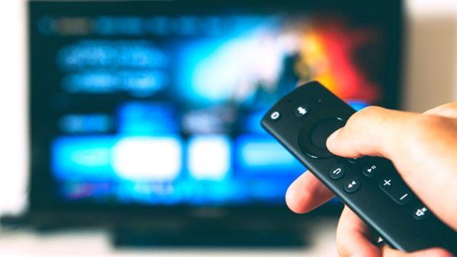 アニメ見放題の動画配信サービスおすすめランキング【VOD比較】