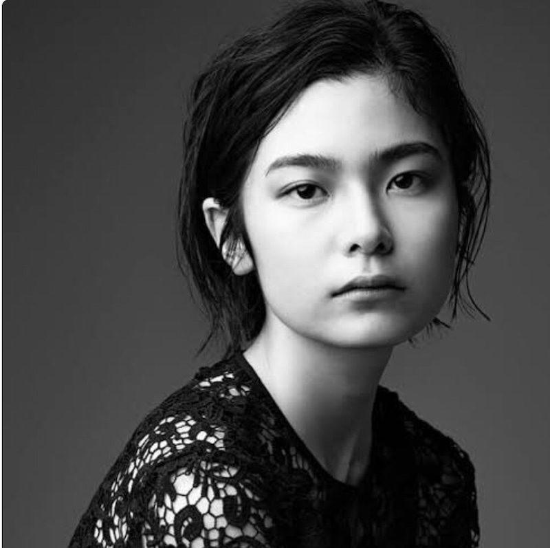 パリコレ2020出演者|門田玲
