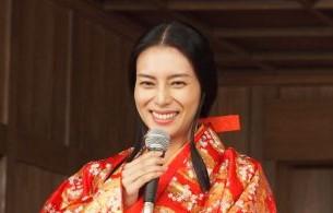 柴咲コウ|沢尻エリカの代役候補