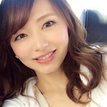 伊藤綾子が妊活中
