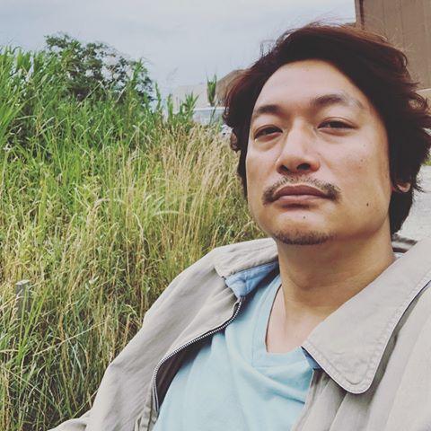 遊園地で香取慎吾と子供を目撃