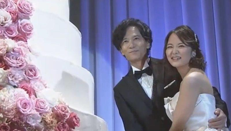 稲垣吾郎が結婚できない理由