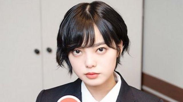 平手友梨奈が欅坂46脱退の理由が衝撃!卒業との違いは何?今後の活動は?
