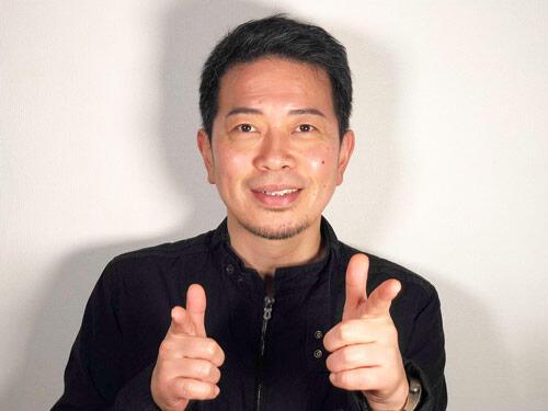 宮迫博之がユーチューバーデビューを決めた理由・動機