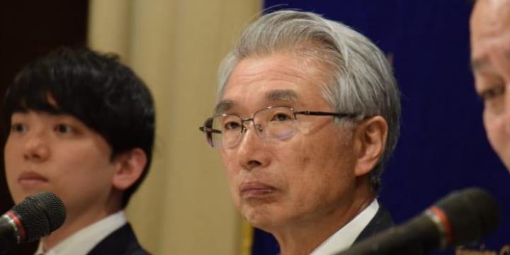 弘中弁護士が担当した過去の事件