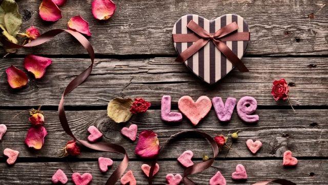 社会人彼氏や本命男性に手作りバレンタインはNG?失敗しない贈り物とは?
