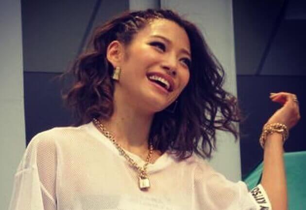 中居正広と武田舞香の同棲期間は10年