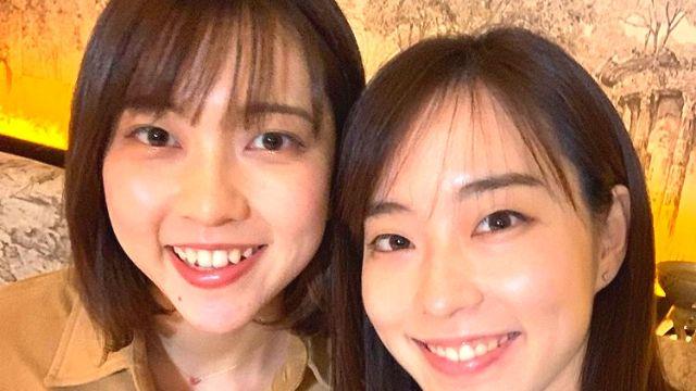 石川佳純は姉妹でカワイイ!ツーショット画像や私服姿をチェック!