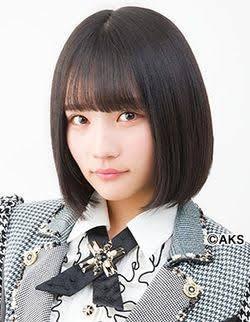 AKB48の元メンバーである矢作萌夏さん