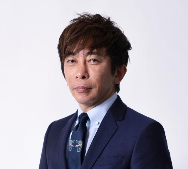 元アイドルのプロデュースをするという噂の松浦勝人さん