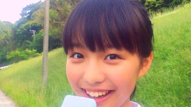 駒井蓮の双子の妹が可愛い!実は4人姉妹?家族構成や高校・大学まとめ!