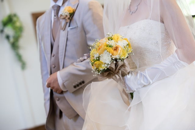 箭内夢菜の父親と母親の馴初めは学生結婚