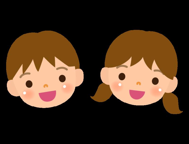 子供に関する匂わせ画像
