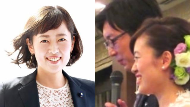 米倉春奈の結婚相手は小山農!馴れ初めは?夫婦の学歴や経歴を紹介!