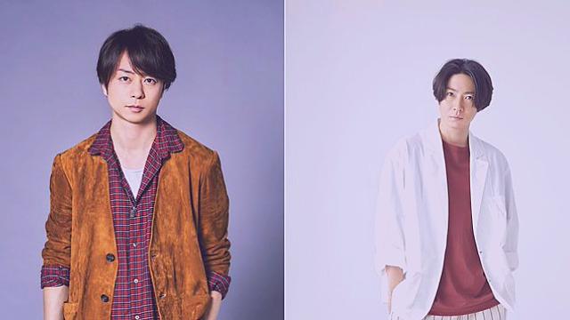櫻井翔と相葉雅紀が同時結婚した理由!嵐結婚ラッシュで次は松本潤?